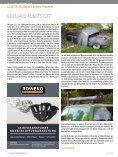 CLUSTER-REGION HEILBRONN-FRANKEN | B4B Themenmagazin 06.2017 - Seite 4