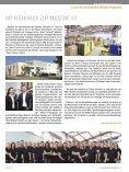 CLUSTER-REGION HEILBRONN-FRANKEN | B4B Themenmagazin 06.2017 - Seite 5