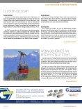 CLUSTER-REGION HEILBRONN-FRANKEN | B4B Themenmagazin 06.2017 - Seite 7
