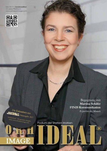 Martina Schäfer Extrastory