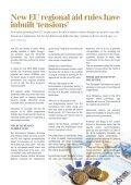 Separatism: Making Europe stronger? - Page 3