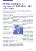 Separatism: Making Europe stronger? - Page 5