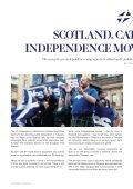 Separatism: Making Europe stronger? - Page 6