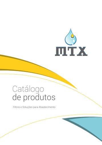 catalogo-mtx-equipamentos-6