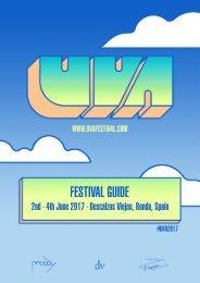 Uva Festival Guide Final