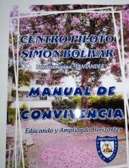 2017 MANUAL DE CONVIVENCIA CON ENCABEZADOS