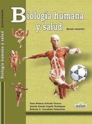 Biologia_Humana_y_Salud