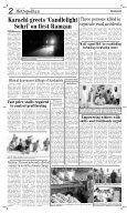 29 May 2017 - Page 2