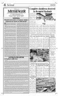 29 May 2017 - Page 4