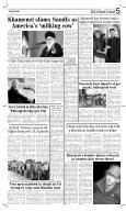 29 May 2017 - Page 5
