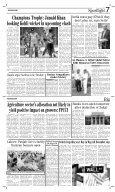 29 May 2017 - Page 7
