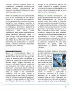 Planificación Estratégica - Page 6