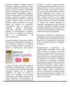 Planificación Estratégica - Page 7