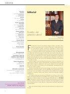 LEO 7 - Page 4