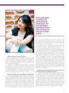 LEO 7 - Page 7