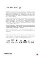 Presentacion-Mahercatering-17 - Page 2