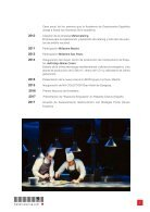 Presentacion-Mahercatering-17 - Page 7