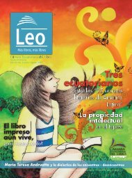 LEO 6