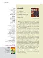 LEO 6 - Page 4