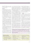 LEO 6 - Page 7