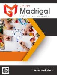 brochure-madrigal-editable-final