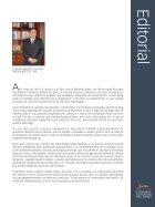 Leo 5 - Page 5
