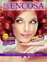 Revista ENCOSA 2017