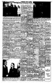 Gay Khrush, Pleading For Peace, Off to Iowa - Red Bank Register ... - Page 2