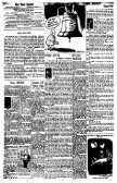 Gay Khrush, Pleading For Peace, Off to Iowa - Red Bank Register ... - Page 6