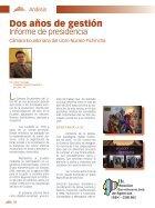 Leo 4 - Page 6