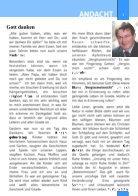 Gemeindebrief Juni Juli August 2017 INTERNET - Page 3
