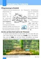 Gemeindebrief Juni Juli August 2017 INTERNET - Page 6