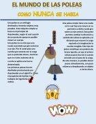 Guevra Garcia (1) - Page 2