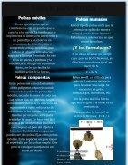 Guevra Garcia (1) - Page 4