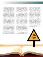 Leo 3 - Page 7