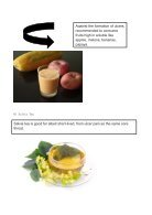 merve dergi (2) - Page 5