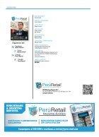 Revista Perú Retail -  8va edición - Page 6