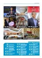Revista Perú Retail -  8va edición - Page 7