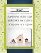 MenuYa22 - Page 5