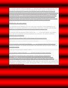 Etiquetas de HTML - Page 3