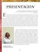 REVISTA MUNDO CORPORAL IMPRESIÓN 1 - Page 4
