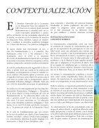 REVISTA MUNDO CORPORAL IMPRESIÓN 1 - Page 7