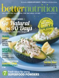 Better_Nutrition_June_2017