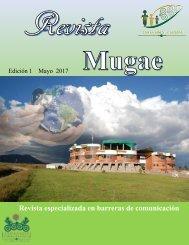 revista_mugaepdf