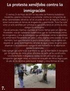 Copia de Copia de fronteras (2) - Page 7