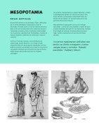 Revista Final ANA GABRIELA LINARES GARCÍA - Page 4