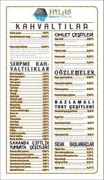 hylas menu 3.pdf