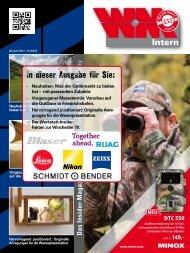 Waffenmarkt-Intern 06/2017