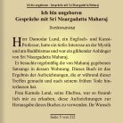 Nisargadatta Ungeboren - Seite 5
