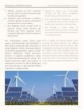 Sabancı Üniversitesi Enerji Teknolojileri ve Yönetimi Yüksek Lisans Programı - Page 5